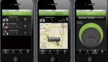 Taxi Partage est une application pour iPhone. Un concept de mobilité qui permet aux utilisateurs de taxi de faire des économies, des rencontres et de réduire leur impact sur l'environnement....
