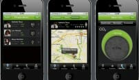 Taxi Partage est une application pour iPhone. Un concept de mobilité qui permet aux utilisateurs de taxi de faire des économies, des rencontres et de réduire leur impact sur l'environnement. […]
