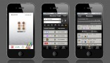 Senda et Nodesign présente dans le cadre de Futur en Seine: Harmonav, la première application de transport multimodale et sociale.Télécharger sur l'Apple Store