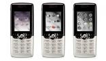 Interface utilisateur téléphone mobile – Architecture – expérience – interface – Icone.
