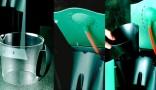 Cafetière fltre haut de gamme – Frechin & Bureaux