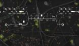 L'espace public point de vue des designers, Lieu du design – Centre Francilien de l'innovation – ADEME Ce qu'on appelle « la ville » est en train de disparaître, au...