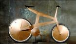 Proposition d'une gamme de Vélo en plastique déclinable en différents univers utilisateurs grâce à un système industriel flexible. Ce projet s'attache à équilibrer de la façon la plus juste les...