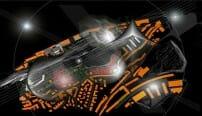 Architecture et urbanisme – stratégie urbaine. Réabilitation d'Almada Portugal – Stratégie urbaine – Grand Lisbonne – Musée à l'air libre, hotel, logements, commerce – Concours d'architecture euroPAN – Col: E. […]
