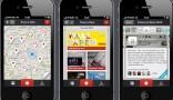 Le portefeuille urbain numérique est un vitrine d'applications originales, sélectionnées, labellisées, permettant une représentation, une connexion et des usages directs de la région Île de France.  Ces applications, existantes...
