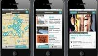 Appenings est une application qui simplifie les événements en Île-de-France.Appenings vous aide à trouver des trucs à faire, à planifier vos sorties mais aussi à organiser votre propre événement géo-localisé […]