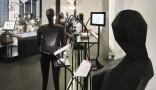 Le Lieu du Design a invité le designer Jean-Louis Frechin à concevoir une exposition sur les nouveaux objets et services issus du numérique. Cet événement souligne le rôle majeur du...