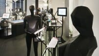 Le Lieu du Design a invité le designer Jean-Louis Frechin à concevoir une exposition sur les nouveaux objets et services issus du numérique. En 2011, point de Redressement productif, de […]