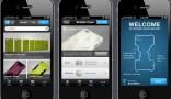3DP Case est une application iOS qui vous permet de produire une coque pour votre iPhone à partir de données personnelles et uniques. Nodesign aréaliséle design de l'application et également...