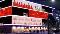 Dans le cadre du projet de réaménagment de la Part Dieu a Lyon , et de la construction du plan d'urbanisme et des stratégies urbaines, NoDesign est intervenu sur l'étude […]