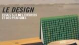 À l'origine lié à l'industrialisation, et concernant des catégories le plus souvent disparates d'objets, le design semble résister à tout discours et théories systématiques. Rassemblant près d'une trentaine d'articles, cette...