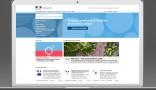 """La plateforme """"data.gouv.fr"""" permet de faire de collecter, regrouper et exposer sur une plateforme les données publiques, privées et citoyennes produites en France.Ce nouveau portail singulier ouvre également la voie..."""