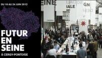 Créé par Cap Digital en 2009, le pôle de compétitivité de la filière des contenus et services numériques, Futur en Seine est un festival mondial qui présente chaque année durant […]