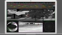L'application Cyclope est un logiciel de surveillance civile pouvant s'étendre sur un grand périmètre, que ce soit sur la terre ou sur la mer. Il est connecté à une caméra […]