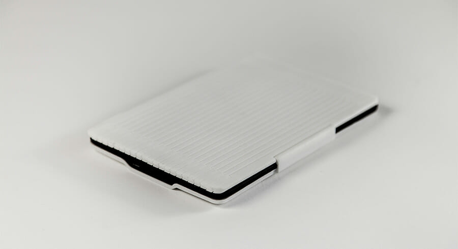 kindle_cover-900