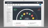 Co-Pilot est une application de pilotage des activités par objectifs,destiné aux managers d'équipes qui utilisent la plateforme Jamespot. Les managers créent manuellement les objectifs qu'ils assignent et partagent avec leur...