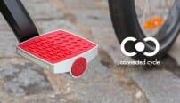 Smarted Pedal est une pédale de vélo connectée de Connected Cycle qui permet de garder une trace de ses déplacements et performances en deux roues. Mais également de prévenir le […]