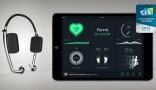 Parrot Zik Sport est un casque de sport sans fil avec des fonctionnalités audio haut de gamme parmi les plus avancé du marché., design confortable et branché dédié au sport,...