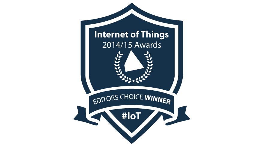 Meilleur projet Open Source 2014
