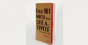 """Découvrez le mot """"nouveau"""" expliqué par Jean-Louis Frechin"""