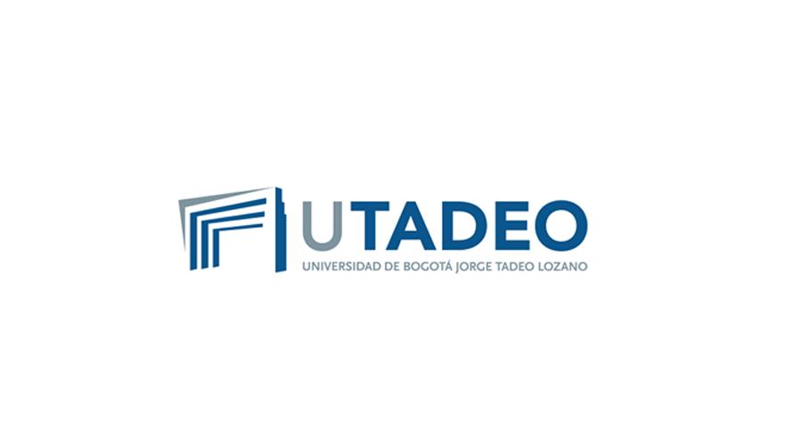 Atelier à UTADEO, TadeoLab Bogota