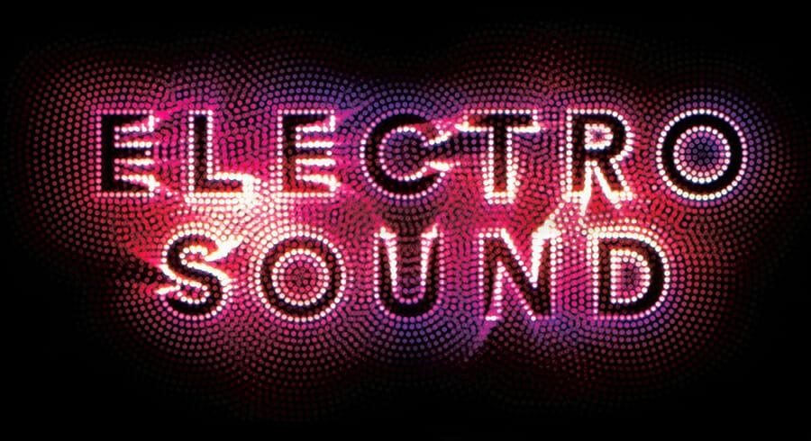 Exposition Electrosound