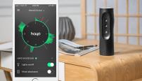 L'interface de commande virtuelles Hayo vous permet d'interagir avec tous les objets de la maison en les connectant à une plateforme réunissant l'ensemble de vos services favoris. Hayo permet de […]
