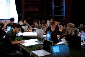 Institut Français de Bucarest