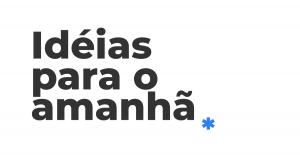 idées pour demain portugais